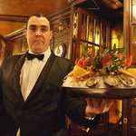 Foto de Brasserie Floderer