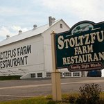 Photo of Stoltzfus Farm Restaurant