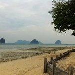 Beach 01