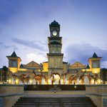 Southern Sun Gold Reef City Hotel
