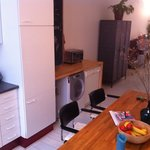 Photo of Amsterdam Furnished Apartments
