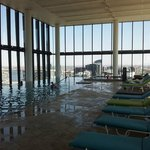 pool area floor 27