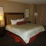 Room 942