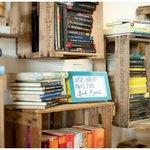Bücher - neu und gebraucht