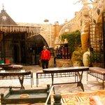 Sidi Bouhdid Foto