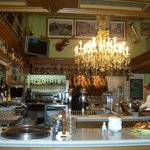 Photo of Taberna Real