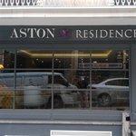 Aston Residence Photo