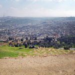 medina view