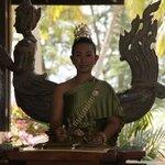 musica tailandesa