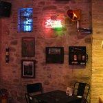 Photo of Cactus Cafe