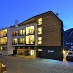 Photo of Alfa Hotel