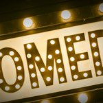 Stand-up Comedy from National Touring Comedians