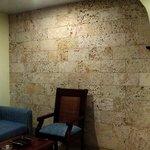 Estar suite 1527