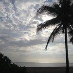 Ft Lauderdale Beach