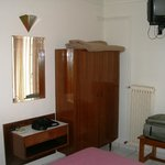 My room 3