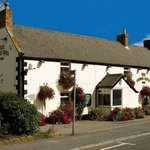 Real ales and great food