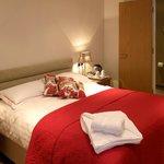 London City Hotel