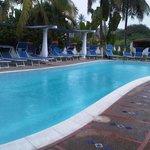 Hotel Coco Paraiso