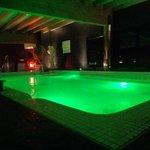 Photo of Hotel Isla Bella & Spa