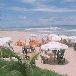 Photo de Hotel Lagoa e Mar
