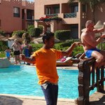 Photo of Rehana Sharm Resort