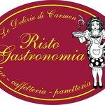 Prima e unica Risto-Gastronomia in Alassio