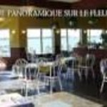 Resto-Bar Marina Ste-Angele