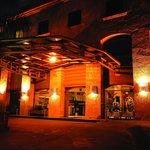 Photo of Hotel Celta