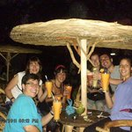enjoy the bes place in masaya