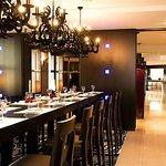 Photo of Restaurant Oskars