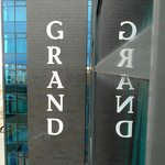 Grand Refections