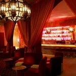 Belvedere Bar & Grill