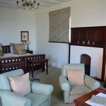 Botha Suite