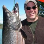 Big Kenai Kings