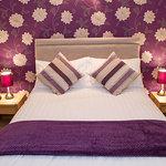 Gwesty Minffordd Hotel Foto