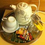 teapot)))