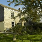 Comfortable and well appointed Farmhouse in beautiful South Devon countryside