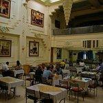 Lailati Restaurant