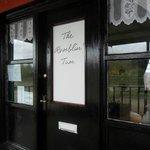 Rivendell's Rumblin' Tum Cafe.