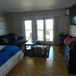 beach dune room 122 well done whome ever updated this unit from top to bottom