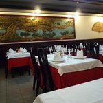 Restaurante Xi-Hu