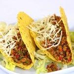 JJ's Tacos y Cosas