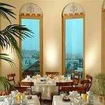 Savoy Restaurants