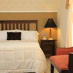 Hotel Costes Copan