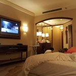Room 2.