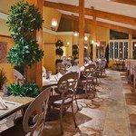 Bahama Bayside Cafe Foto