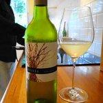 Vino's Mediterranean