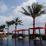 beach republic resort