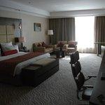 suite 1501