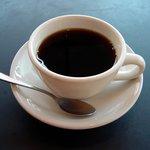 Cafe Aroma Photo